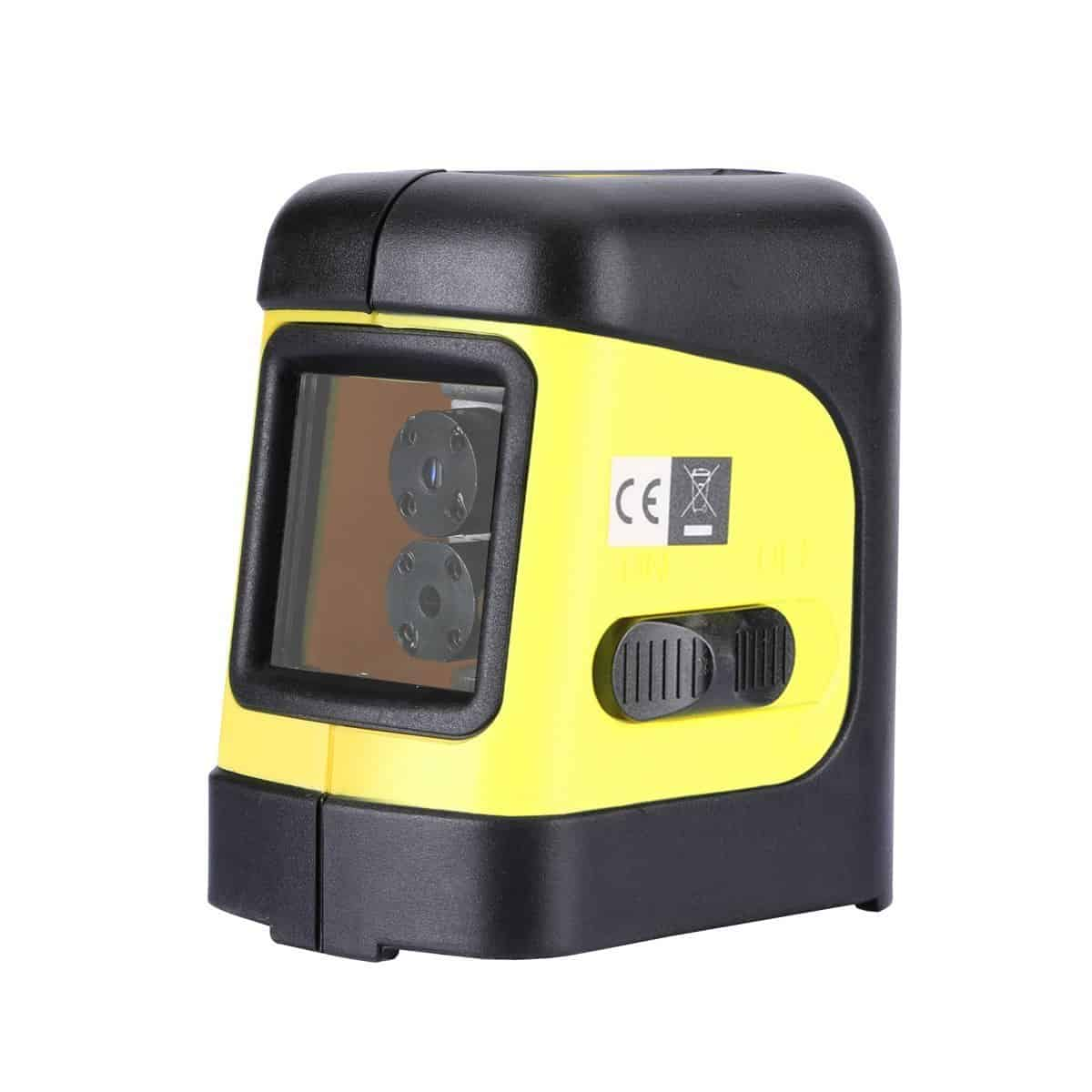 laser level reviews