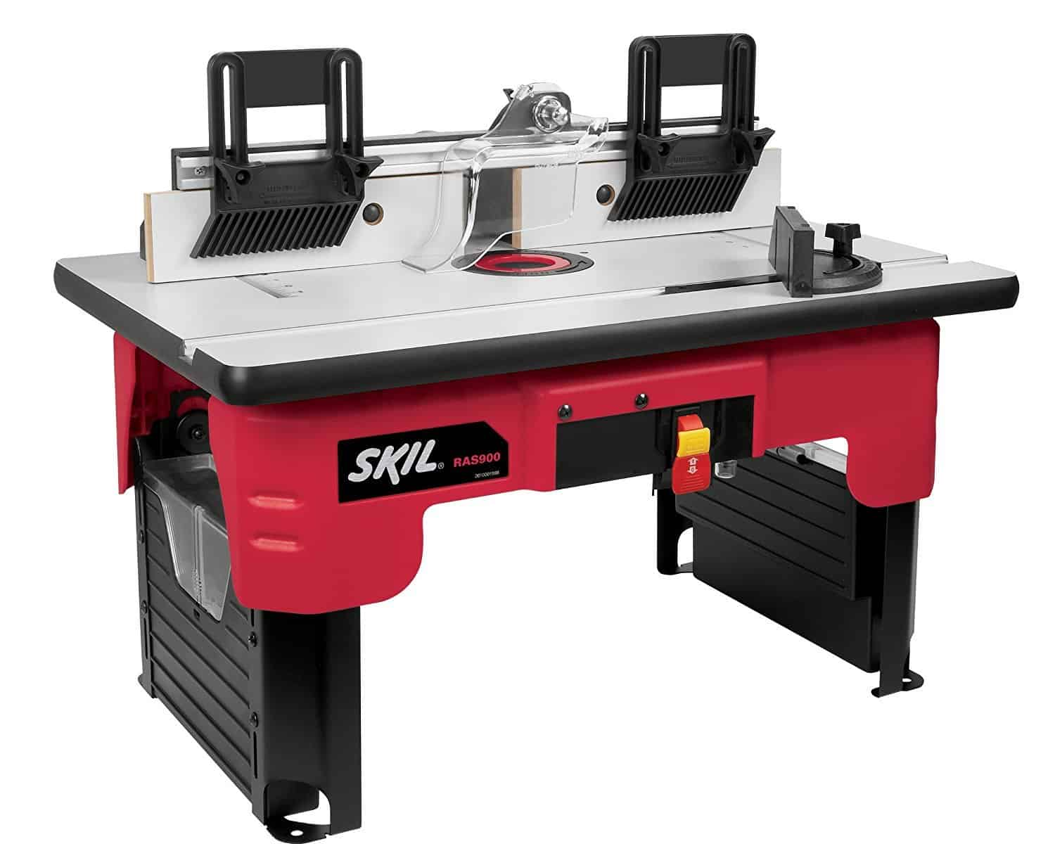 best router table for the money
