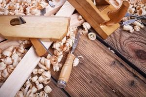 Woodworking Safety to Avoid Injuries