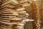 How Long Does It Take Wood to Dry