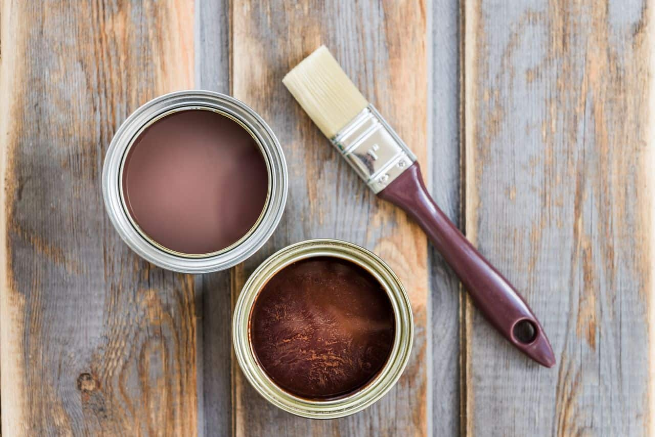 Tips to Make Wood in and around Your Home Look New