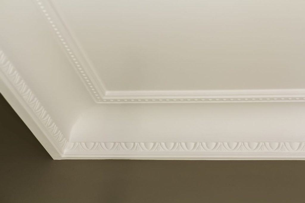 Ornamental coving / molding
