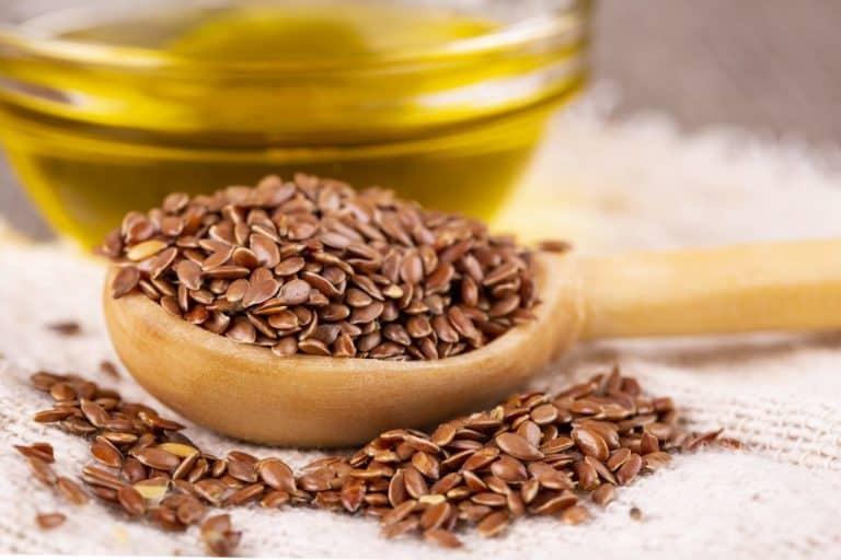 Mineral Oil vs Linseed Oil - What Are the Differences ...